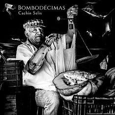 BOMBODECIMAS CACHIN CT BCO.jpg