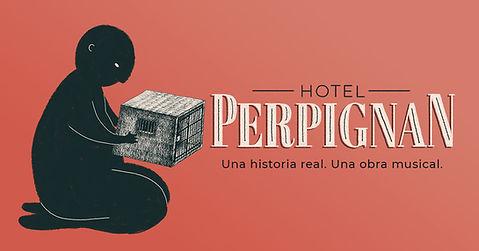 HotelPerpignan_EventoFbk_01.jpg