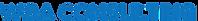 Wilactt Logo.png