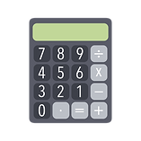 calculator-PNG-transparent-images-free-d