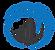 Wilact Logo.png