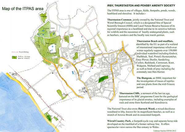 ITPAS map.jpg