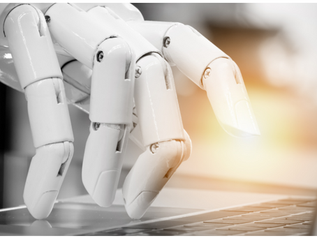 Demystifying Chatbots and Virtual Assistants