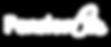PensionBee logo