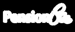 the pensionbee logo