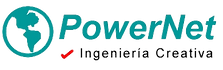 info140812 PowerNet - para Google Docs.p