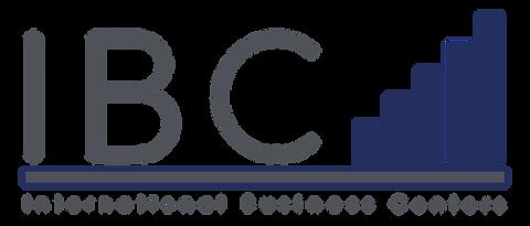 IBC original (1).png