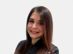Vanessa Russo