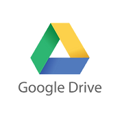 kisspng-google-drive-google-logo-google-