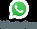 pngfind.com-whatsapp-symbol-png-271517.p
