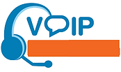 voip logo 2.png