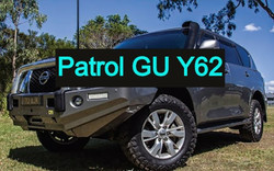 Patrol%20GU%20Y62_edited