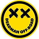 Deadman_YellowCircle_HiRes (2) (1).png