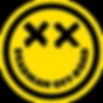 Deadman_YellowCircle_HiRes (2) (1).png