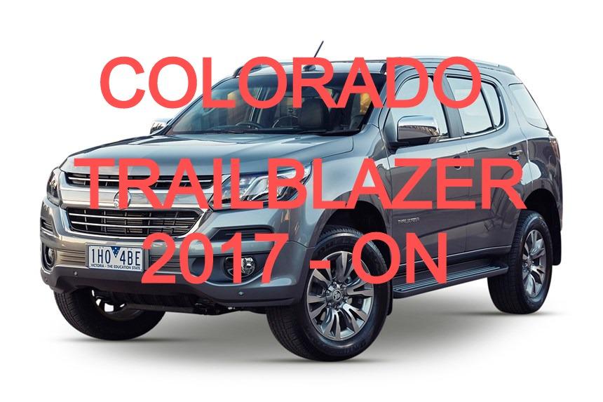 Colorado%20Tailblazer%202017%20to%20curr