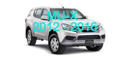 MU-X%202012%20-%202016_edited