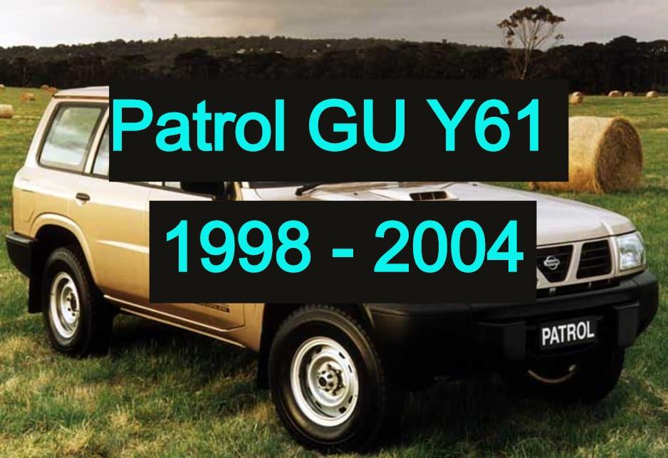 Patrol%20GU%20Y61%201998%20-%202004_edit