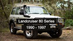 Landcruiser%252080%2520Series_edited_edi