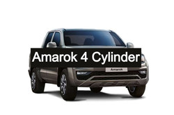 Amarok%204%20Cylinder_edited