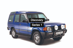 Discovery%20Series%201_edited
