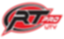 RT Pro PNG LOGO.png