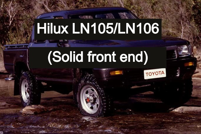Hilux%20LN105-LN106%20(Solid%20front%20e