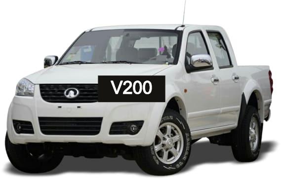 V200_edited