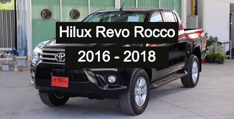 Hilux%20Revo%202016%20-%202018_edited