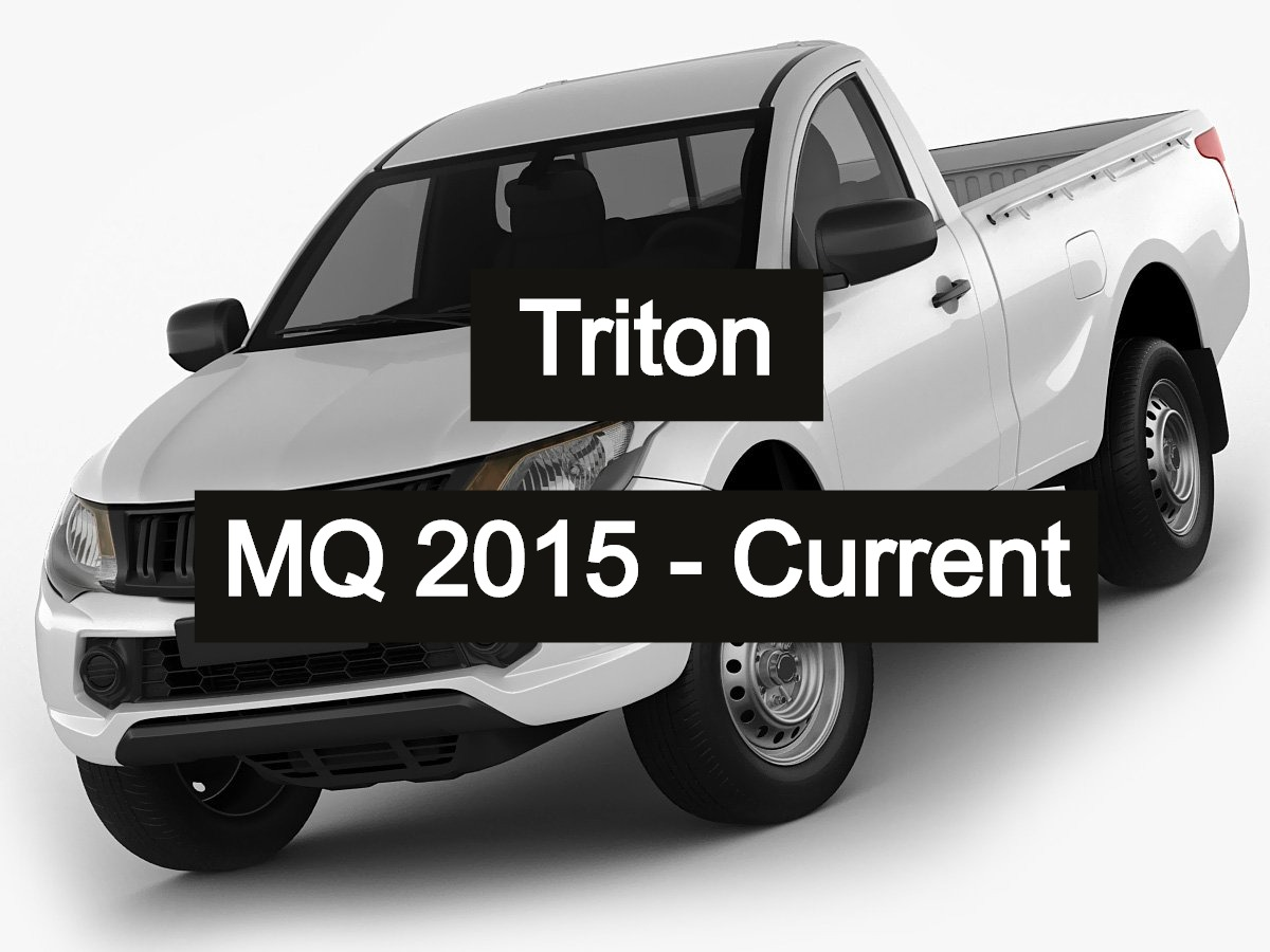 Triton%20MQ%202015%20-%20current_edited.