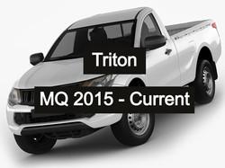 Triton%20MQ%202015%20-%20current_edited.