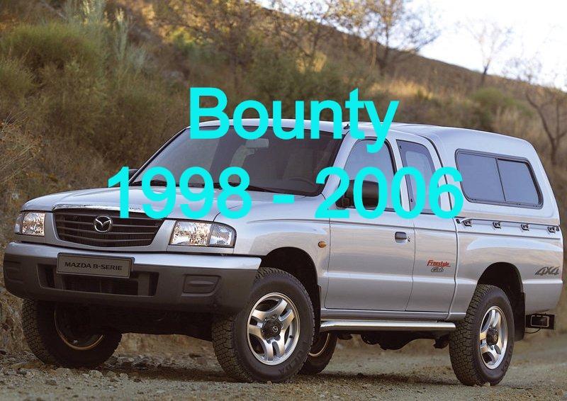 Bounty%201998%20-%202006_edited