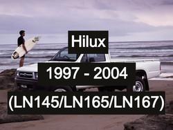 Hilux%25201997%2520-%25202004_edited_edi