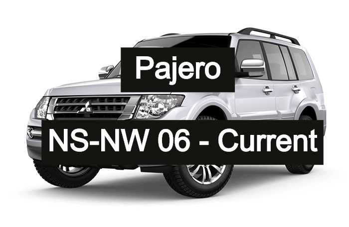 Pajero%202006%20-%20current_edited