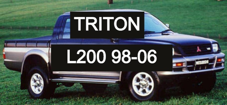 Triton%20L200%201998%20-%202006_edited