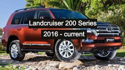 Landcruiser%20200%20Series%202016%20-%20