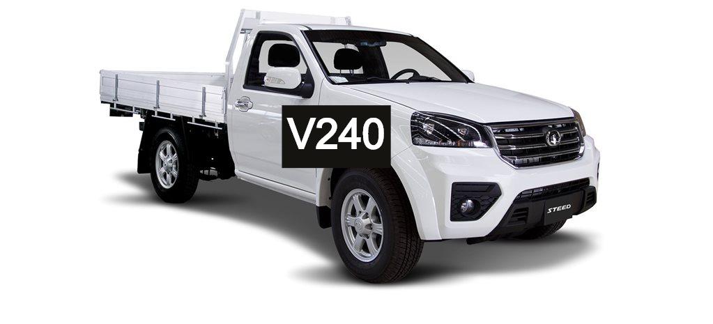 V240_edited