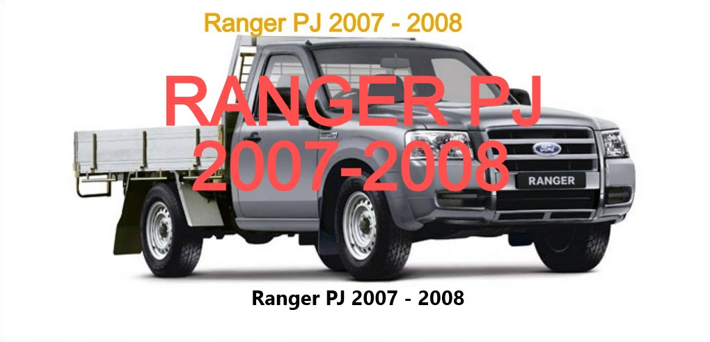 Rangler%2520PJ%252007%2520to%252008_edit