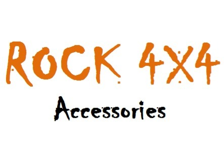 Rock 4x4 Logo_edited