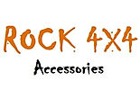 Rock 4x4 Logo_edited.jpg