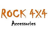Rock 4x4 Logo_edited.jpg