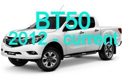 BT50%202012%20-%20current_edited