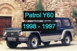 Patrol%20Y60%201998%20-%201997_edited