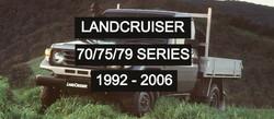 Landcruiser%2070%20Series%201991%20-%202