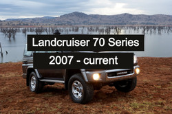 Landcruiser%2070%20Series%202007%20-%20c