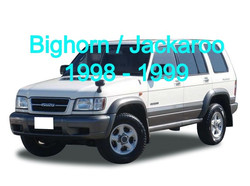 Bighorn%20%20Jackaroo%201998%20-%201999_