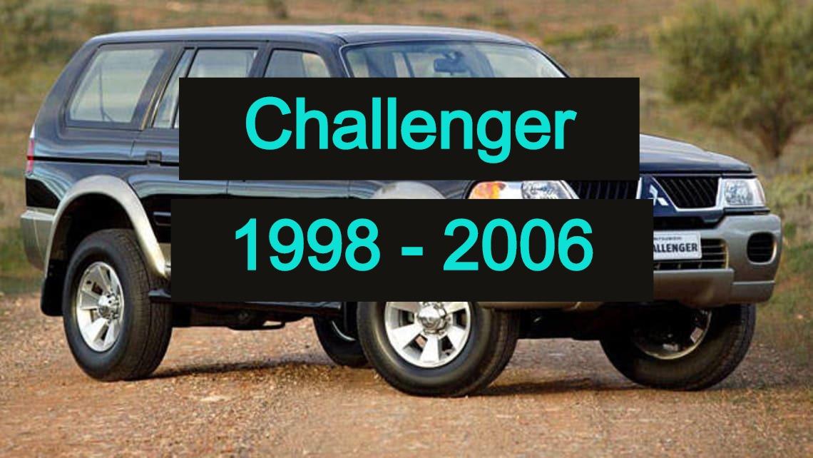 Challenger%201998%20-%202006_edited