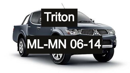 Triton%20ML%20%20MN%202006%20-%202014_ed