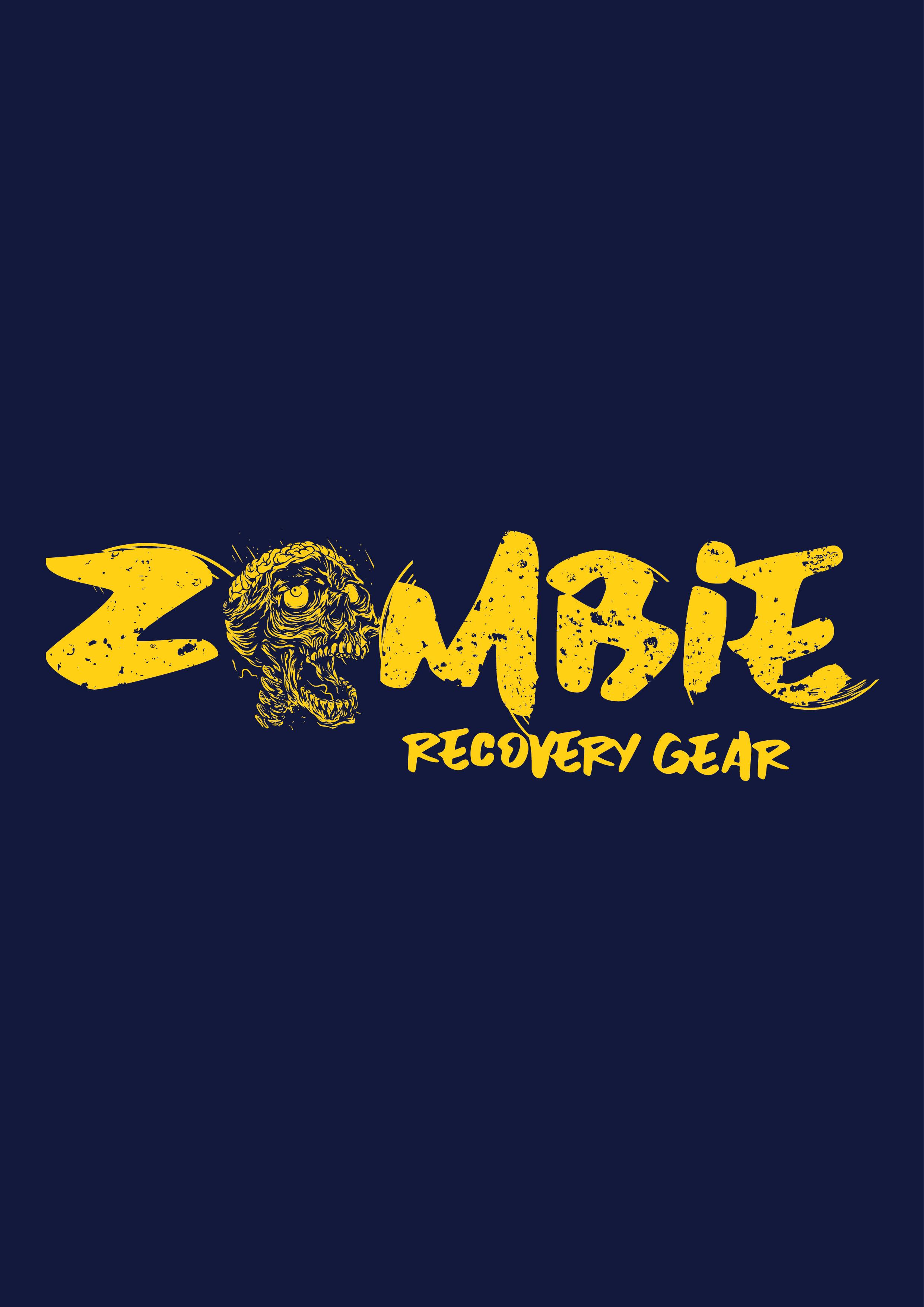Zombie_v1