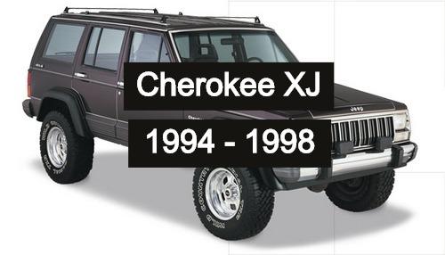 Cherokee%20XJ%201994%20-%201998_edited