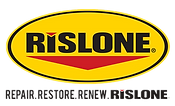 rislone PNG.png